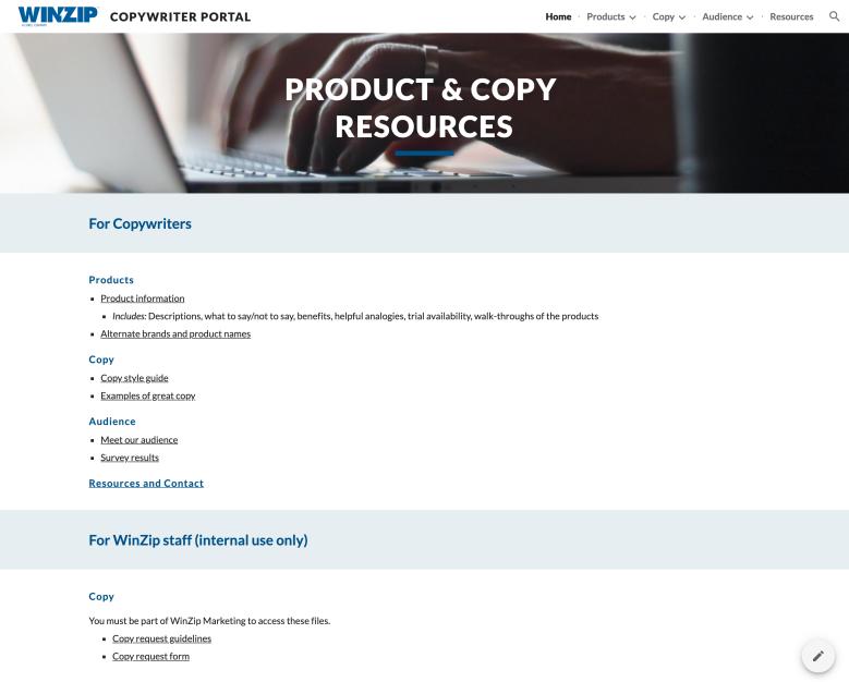copy-portal-main-page
